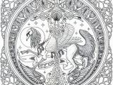 Best Coloring Pages for Adults Printable Mandala Coloring Pages for Adults Goodlinfo