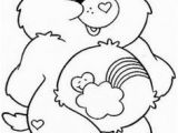 Best Friend Care Bear Coloring Pages 110 Best Care Bears and Friends Images On Pinterest