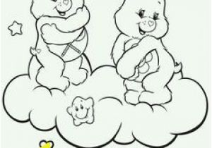 Best Friend Care Bear Coloring Pages 173 Best Care Bear Harmony Bear Images On Pinterest