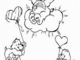 Best Friend Care Bear Coloring Pages 429 Best Care Bears Coloring Pages Stationary Printables Images On