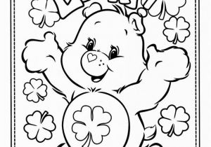 Best Friend Care Bear Coloring Pages Care Bear Coloring Pages Free Printable Care Bear Coloring Pages for