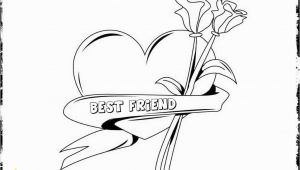 Best Friend Coloring Pages for Teenage Girls Cool Love Coloring Pages for Teenagers Coloring Home