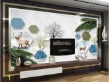 Best Paint for Indoor Wall Mural European Murals Simple Tv Background Wall Wallpaper 3d Decorative Painting sofa Background Wall Cloth Living Room Wallpaper Girls Wallpapers Good Hd
