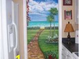Best Paint for Indoor Wall Mural Wall Murals are the Best