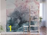 Best Paint for Murals 1305 Best Wall Murals Images In 2019
