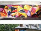 Best Paint for Murals 93 Best Mural Images