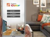 Best Paint for Murals Indoors the Home Depot