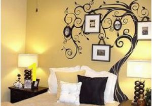 Best Paint for Wall Mural 72 Best Wall Painting Images
