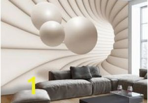 Best Paint for Wall Mural 8 Best 3d Wall Murals Images