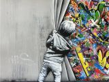 Best Paint for Wall Murals Street Art Best Street Art Performances and Graffiti