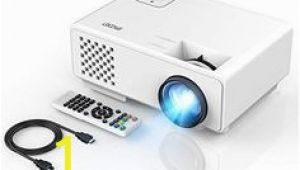 Best Projector for Wall Murals 989 Best Projector Images In 2019
