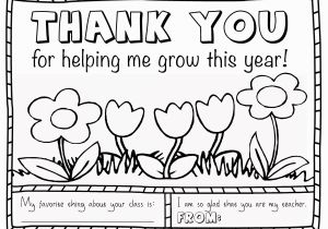Best Teacher Ever Coloring Pages Teacher Coloring Pages Unique Heathermarxgallery Page 207 219