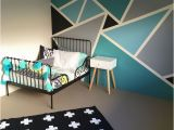 Best Type Of Paint for Wall Murals 15 Various Accent Wall Ideas Gallery for Your Sweet Home