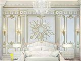 Best Type Of Paint for Wall Murals Amazon Richo Mexico 3d Mural Wallpaper European Style