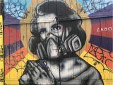 Best Type Of Paint for Wall Murals the Best Shoreditch Street Art