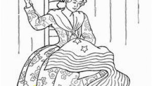 Betsy Ross Coloring Pages Free 170 Best Coloring Pages 3 Images On Pinterest