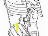 Betsy Ross Coloring Pages Free 50 Best Books for Little Patriots & Games Images On Pinterest In