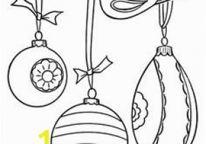 Betsy Ross Coloring Pages Free 522 Best Coloring Pages Images