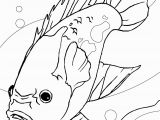 Betta Fish Coloring Pages X Ray Fish Coloring Page Aboriginal Coloring Pages Aboriginal