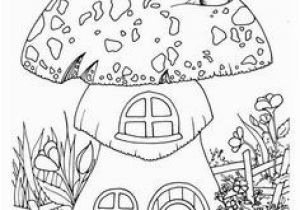 Better Homes and Gardens Coloring Pages 1127 Best Sketchy Images On Pinterest In 2018