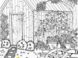 Better Homes and Gardens Coloring Pages 4529 Best Coloring Pages Images On Pinterest In 2018