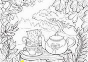 Better Homes and Gardens Coloring Pages Faber Castell Coloring Pages for Adults