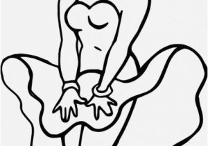 Betty Boop Valentine Coloring Pages Beautiful Best 289 Betty Boop Pinterest Betty Boop Bb and