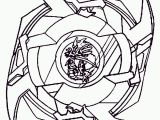Beyblade Burst Printable Coloring Pages Beyblade 02 Color Coloring Coloringpages Coloringbooks