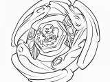 Beyblade Burst Printable Coloring Pages Beyblade Coloring Pages Beyblade Coloring Pages Beyblade