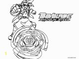 Beyblade Burst Printable Coloring Pages Beyblade Cool2bkids