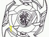 Beyblade Burst Turbo Coloring Pages 8 Best Beyblade Coloring Pages Images