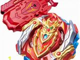 Beyblade Burst Turbo Coloring Pages Beyblade Burst Chouzetsu Starter B 129 Cho Super Z Achilles 00 Dm Beyblades Stater Set with Bey Long String Lr Launcher High Performance Battling top
