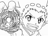 Beyblade Burst Turbo Coloring Pages top Beyblade Burst Turbo Printable Coloring Pages Picture