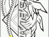 Beyblade Burst Turbo Valtryek Coloring Pages 39 Best Beyblade Cake Images