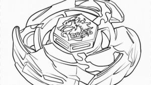 Beyblade Burst Turbo Valtryek Coloring Pages top Beyblade Burst Turbo Printable Coloring Pages Picture