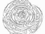 Beyblade Ginga Coloring Pages 18 Fresh Beyblade Ginga Coloring Pages