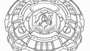 Beyblade Metal Fusion Coloring Pages to Print Beyblade Anime Coloring Pages for Kids Printable Free