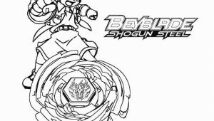 Beyblade Printable Coloring Pages Beyblade Cool2bkids