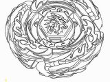 Beyblade Printable Coloring Pages Get This Printable Beyblade Coloring Pages Line