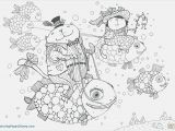 Beyblade Printable Coloring Pages Poppy Coloring Pages Print at Coloring Pages