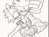 Beyblade Shogun Steel Coloring Pages Beyblade Coloring Pages Awesome 47 Fresh Beyblade Coloring Pages