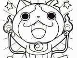 Beyblade Shogun Steel Coloring Pages Beyblade Shogun Steel Coloring Pages 98 Best Seth S Stuff