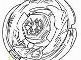 Beyblade Shogun Steel Coloring Pages Beyblade Shogun Steel Coloring Pages Funky Beyblade Coloring Pages