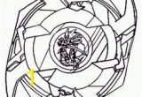 Beyblade Turbo Coloring Pages 45 Best Beyblade Table Images In 2019