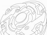Beyblade Turbo Coloring Pages Free Printable Beyblade Coloring Pages for Kids