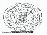 Beyblade Turbo Coloring Pages Snail Coloring Pages Free Colouring Printable – Aquaboxo