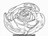 Beyblade Turbo Coloring Pages top Beyblade Burst Turbo Printable Coloring Pages Picture