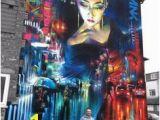 Beyonce Mural Die 1846 Besten Bilder Von Graffiti