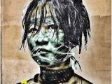 Beyonce Mural Die 267 Besten Bilder Von Street Art