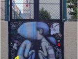 Beyonce Mural Die 746 Besten Bilder Von Straßenkunst